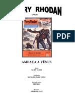 P-020 - Ameaça a Vênus - Kurt Mahr.pdf