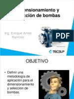 BOMBAS.pptx