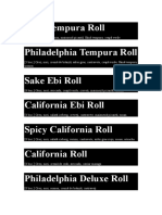 Sushi kimbap jumeokbap.docx