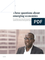 Mc KinseyThree-questions-about-emerging-economies