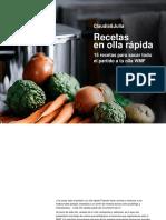 Libro_recetas_en_olla_rápida.01