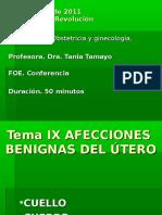 afecciones_benignas_1.pptdra_tania_tamayo (1).pdf