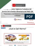 PARTICIPACION CIUDADANA.pptx