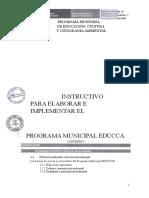 Instructivo-Programa-Educca