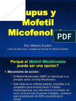 Lupus Microfenolato.ppt