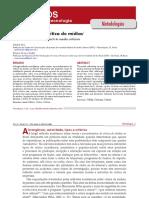 Pensar a Crítica das Mídias.pdf