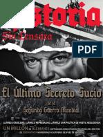 El Último Secreto Sucio de la Segunda Guerra Mundial.pdf