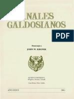 anales-galdosianos.pdf