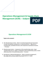 OM & SCM MBA AIMS.pptx