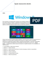 windows-8-quelques-raccourcis-clavier   -33758-oyhlz1