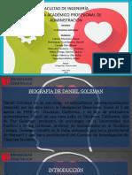 C.O PDF