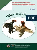 121272.pdf