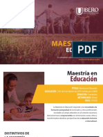 maestria-en-educacion-version-mini-LOGO-NUEVO