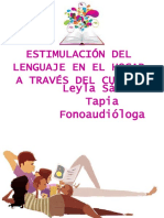 Taller Padres cuento teórico.pptx