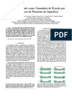 Otto_Chip_Vazado_como_Transdutor_de_Pres.pdf