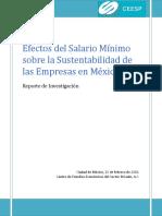 CEESP_SALARIO_MINIMO_FINAL_1.pdf