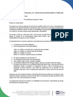 CIRCULAR No. 197 - GRUPO FOCAL DE ESTUDIO GRADO 11° ENERO 2020 3.pdf