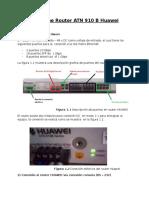 guideline-router-atn-910-b-huawei.pdf