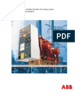 CA_VD4-R(PT)-_1VCP000037.pdf