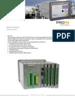 Modules-Pro-NX-Flyer-02-2018