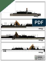 ELEVACIONES 1 conjunto.pdf
