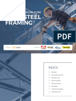 [AECweb] Como Construir com Light Steel Framing (e-construmarket.com.br)