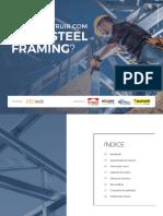 [AECweb] Como Construir com Light Steel Framing (e-construmarket.com.br)