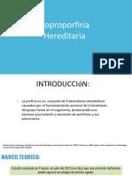 croporfiria hereditaria.pptx