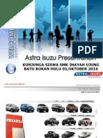 PRODUCK KNOWLEDGE UNTUK SISWA SMK.ppt