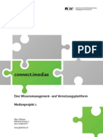 medienprojekt_abschlusspaper_imedias