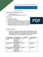 S3_Tarea_V1_Fundamentos de Máquinas y Herramientas Industriales