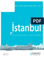 Istanbul-Public-Spaces-Public-Life-EMBARQ-Turkey-Gehl-Architects-Oct-2013
