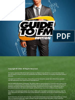 Roy-Rovers-Guide-to-FM