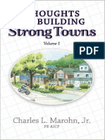Thoughts_on_Building_Strong_Towns