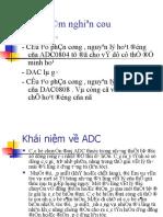 Bai Giang Vi Xu Ly ADC