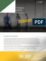 digitalworkplace-es-la.pdf