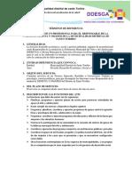 379811255-TDR-ATM-docx