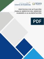 PROTOCOLO-Derecho-Alimentacion.pdf