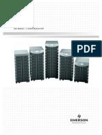 1027159685.pdf