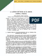 Dialnet-ElDominioDelHechoEnLaAutoriaValidezYLimites-46251.pdf