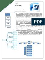 338256119-Practica-Word-Smart-Art.docx