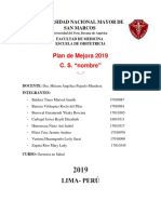 ProyectoMejora.11Nov