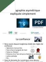 lacryptographieasymtriqueenfinexpliquesimplement-140412054059-phpapp01