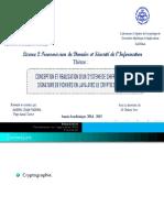presentationsoutenace-180418014919