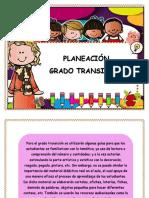 TRANSICIÓN.docx