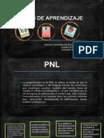 ESTILOS DE APRENDIZAJE.pptx
