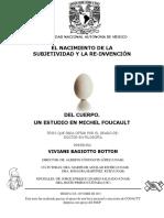 TESIS_COMPLETA_El_nacimiento_de_la_subje.pdf