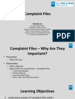 Complaint-Files---Printable-Slides