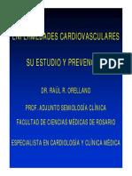 ENFERMEDADES CARDIOVASCULARES.pdf