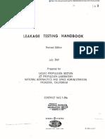 leak testing METHOD.pdf
